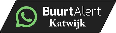 BuurtAlert Katwijk