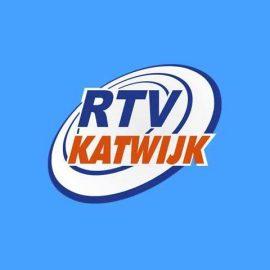 Elma de Kreek, één van onze BuurtAlert Katwijk beheerders te gast bij RTV Katwijk